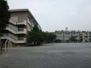 川崎市立玉川小学校の画像2