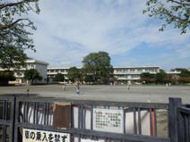 淵野辺小学校