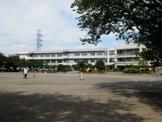 淵野辺東小学校