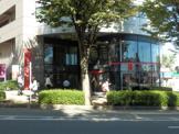 三菱東京UFJ銀行 成瀬店