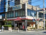 東秀 古淵店