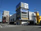 TSUTAYA 古淵駅前通り店