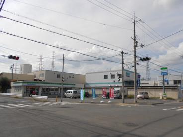 ファミリーマート四宮小前店の画像2