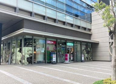 イオンまいばすけっと 飯田橋駅北店の画像1