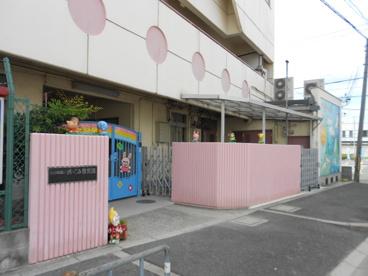門真めぐみ幼稚園の画像2