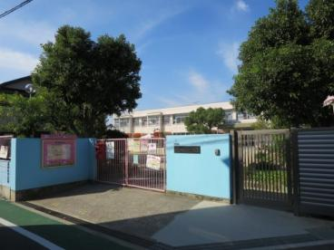 門真市立大和田幼稚園の画像1