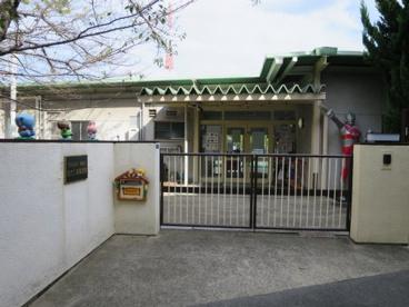きたじま保育園の画像2