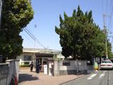 大阪国際大和田幼稚園