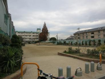 上神田公園の画像2