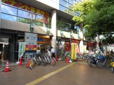 M'sCLUB古川橋の画像1