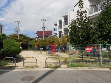 幸福町児童遊園の画像1