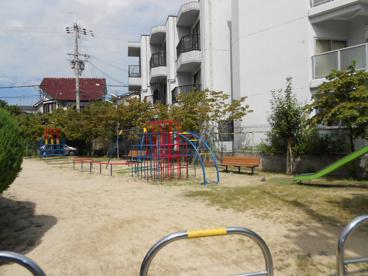 幸福町児童遊園の画像2