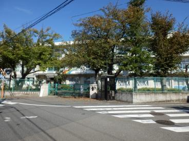 町田第5小学校の画像1