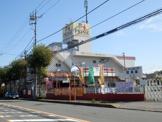 プライム 町田金井店