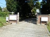 香山園庭園美術館