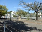 鶴川第2小学校