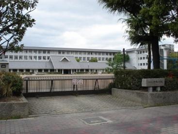 伊丹市立 伊丹小学校の画像2