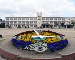伊丹市立 稲野小学校の画像3