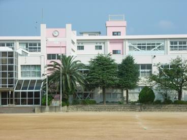 伊丹市立 桜台小学校の画像1