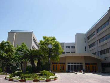 伊丹市立 有岡小学校の画像2