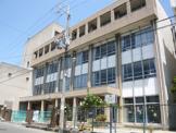伊丹市立 昆陽里小学校