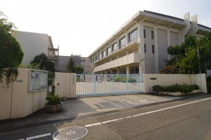 伊丹市立 鈴原小学校の画像2