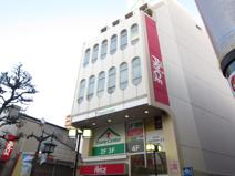 イトーヨーカドーザ・プライス川口店