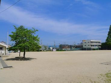 奈良市立都跡小学校の画像2