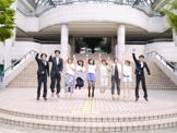 奈良大学キャンパス(新生活応援店)