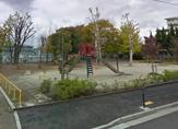 北宮城町公園