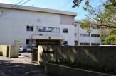 大野台中学校
