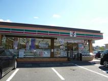 セブン−イレブン 倉敷児島下の町9丁目店