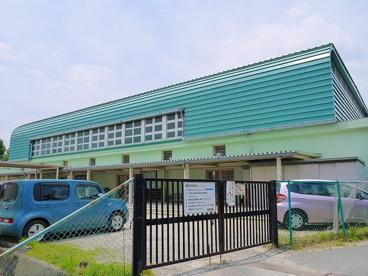 奈良市立伏見小学校の画像3