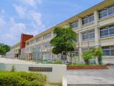 奈良市立伏見南小学校