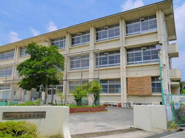 奈良市立伏見南小学校の画像2