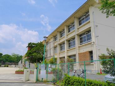 奈良市立伏見南小学校の画像4