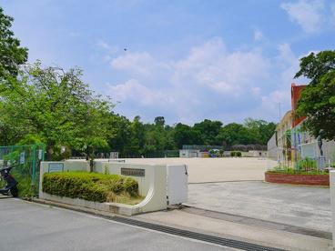 奈良市立伏見南小学校の画像5