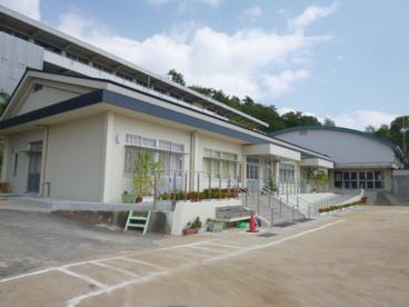 下津井西小学校の画像1