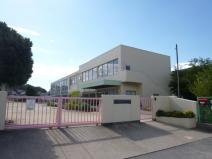 琴浦東幼稚園