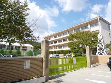 児島小学校の画像1