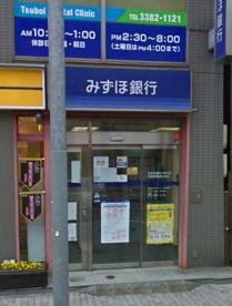 みずほ銀行 ATMの画像1