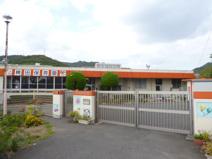 稗田保育園