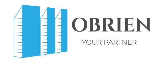 株式会社オブライエン の画像
