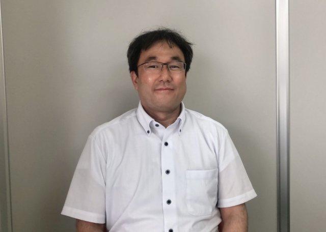 岡本健吾の画像1