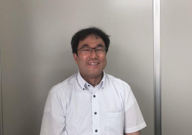 岡本健吾の画像2