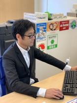 渡辺愛喜夫の画像2