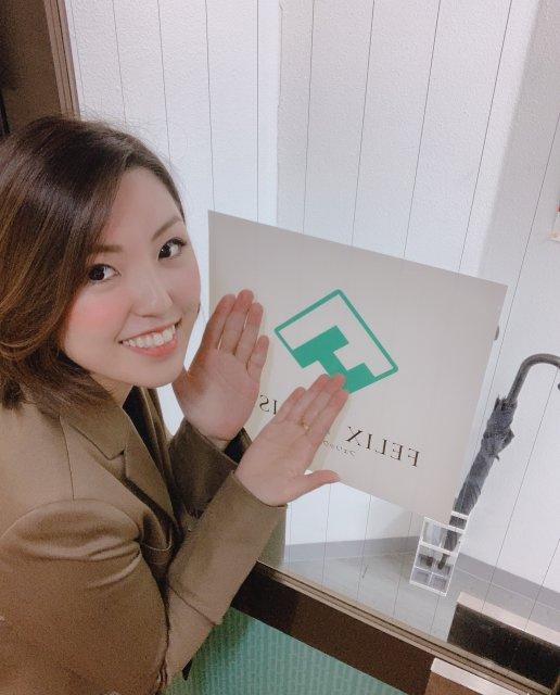 前田瞳の画像