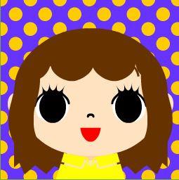 織田明子の画像