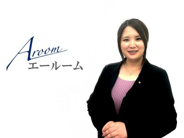 田中 菜緒子(たなか なおこ)の画像