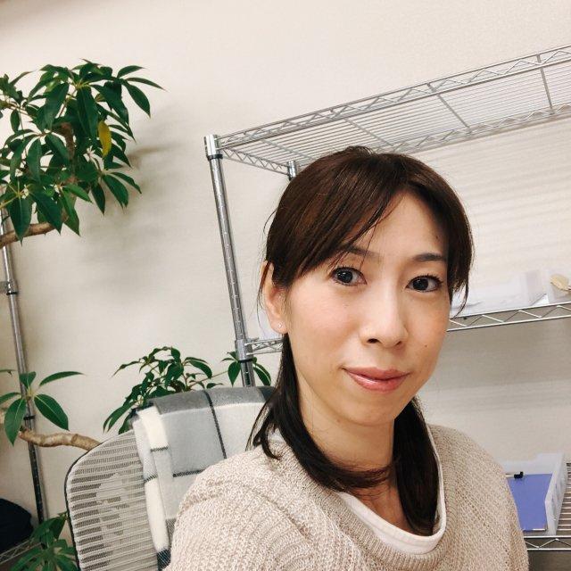 村上淑子の画像1